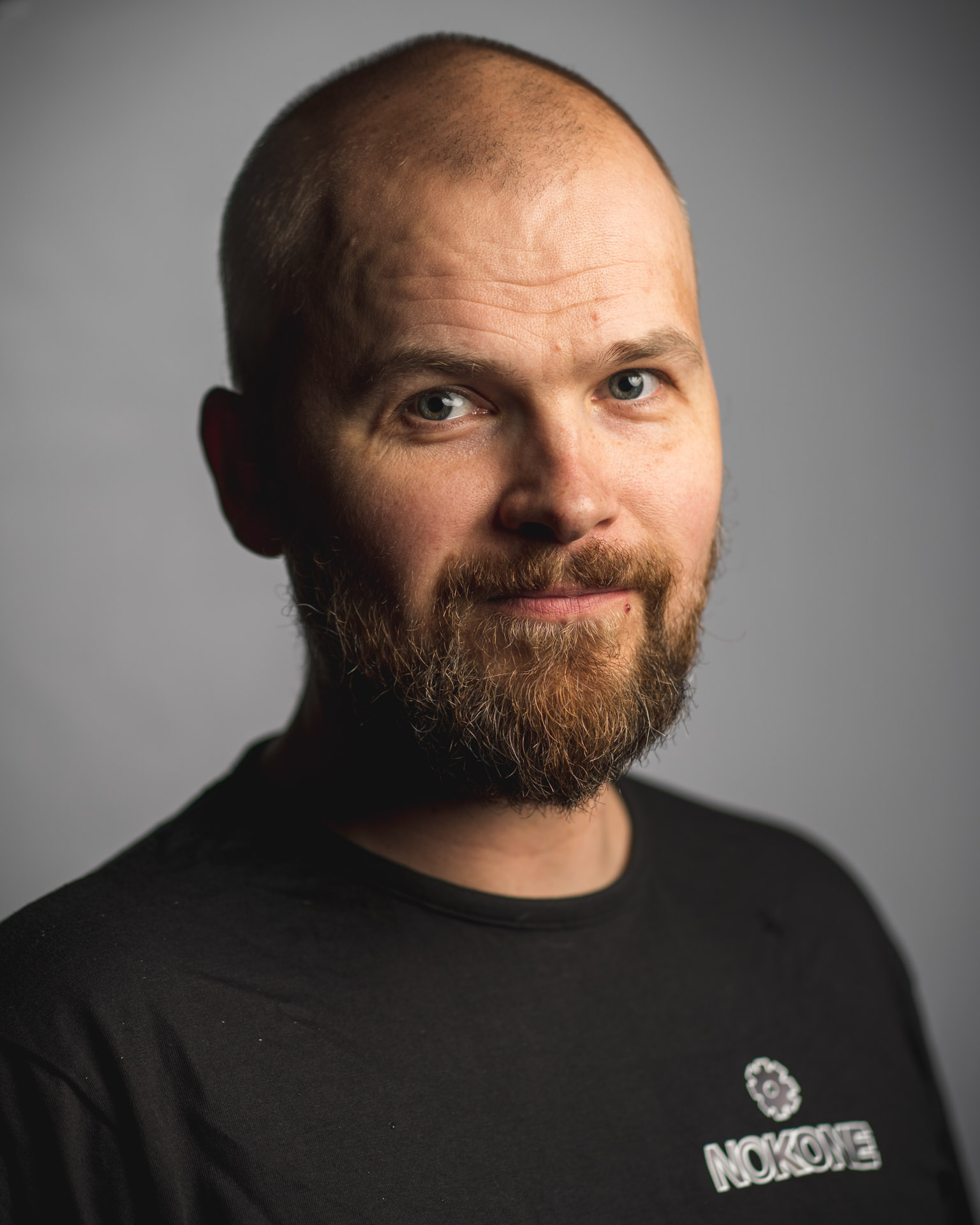 Juho Nokelainen